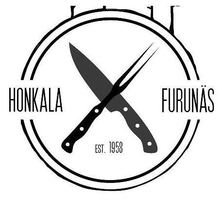 Furunäs logo